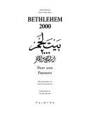 Bethlehem 2000