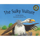 The Sulky Vulture
