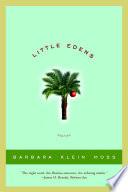 Little Edens  Stories