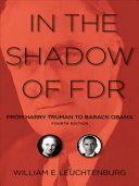 Pdf In the Shadow of FDR