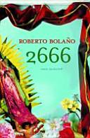 2666   druk 1 Book