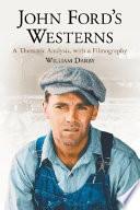 John Fordês Westerns