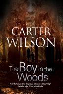 The Boy in the Woods Pdf/ePub eBook