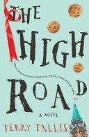 The High Road Pdf/ePub eBook