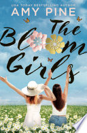 The Bloom Girls Book PDF