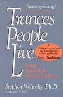 Trances People Live