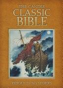 Pdf Candle Classic Bible