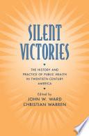 Silent Victories