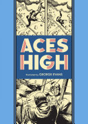 Aces High ebook