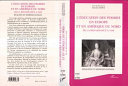 Pdf L'éducation des femmes en Europe et en Amérique du Nord de la Renaissance à 1848 Telecharger