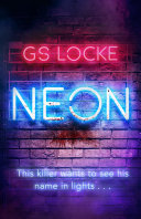 Neon Pdf/ePub eBook