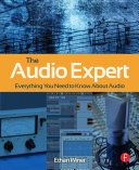 The Audio Expert