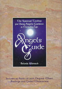 Angels Guide