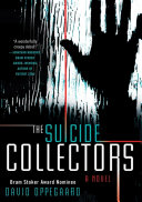 The Suicide Collectors Book