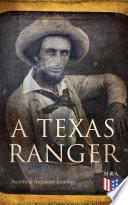 A Texas Ranger PDF