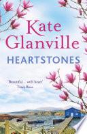 Heartstones  A captivating dual time novel of love  loss and secrets