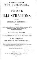 Pdf New Cyclopaedia of Prose Illustrations