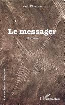 Le messager [Pdf/ePub] eBook