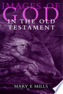 Images of God in the Old Testament Book PDF