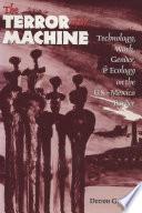 The Terror of the Machine