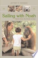 Sailing with Noah