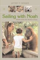 Sailing with Noah [Pdf/ePub] eBook