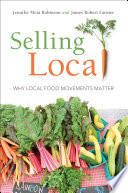 Selling Local