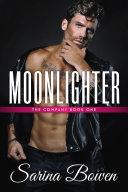 Moonlighter Pdf/ePub eBook