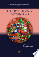 Electrochemical Biosensors Book PDF