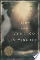 Love and Vertigo