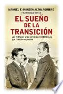 El sueño de la transición
