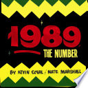 1989  The Number