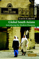 Global South Asians