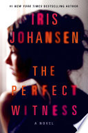 The Perfect Witness.pdf