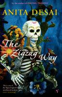 The Zigzag Way Pdf/ePub eBook