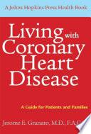 Living with Coronary Heart Disease