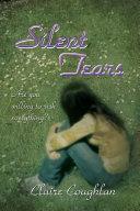 Silent Tears ebook