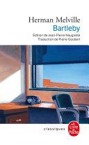 Bartleby Pdf/ePub eBook