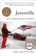 Janesville Pdf/ePub eBook