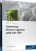 Optimizing Reverse Logistics with SAP ERP