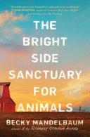 The Bright Side Sanctuary for Animals [Pdf/ePub] eBook