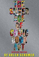 The Silver Age of Comic Book Art Pdf/ePub eBook