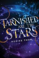 Tarnished Are the Stars Pdf/ePub eBook