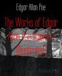 Pdf The Works of Edgar Allan Poe Volume 1 (Illustrated) Telecharger
