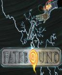 Pdf Fatebound: Journey of the Sun Child