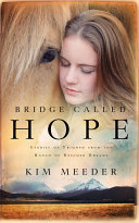 Bridge Called Hope Pdf/ePub eBook