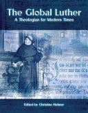 The Global Luther Book PDF