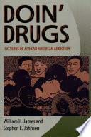 Doin' Drugs