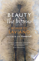Beauty and the Inferno  Essays