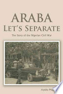 Araba Let s Separate